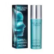 Alcina Kosmetik Pre-Aging Cream