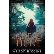 The Great Hunt, Paperback