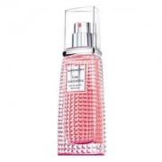 Givenchy - live irresistible delicieuse eau de parfum - 30 ml