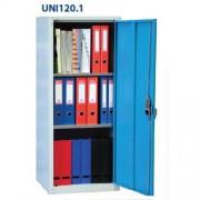 BITT tárolószekrény UNI120.1