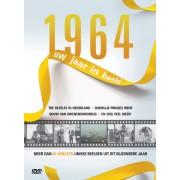 1964 Uw Jaar In Beeld