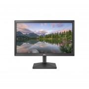 "Monitor LED LG 22MK400 de 21.5"", Resolución 1920 x 1080 (Full HD 1080p), 5 ms. 22MK400A-B"