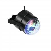 EuroLite LED BC-3 Efecto de iluminación