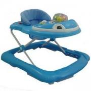 Бебешка проходилка - Spring walker, Azaria, 503115916