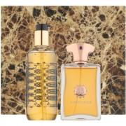 Amouage Dia lote de regalo I. eau de parfum 100 ml + gel de ducha 300 ml