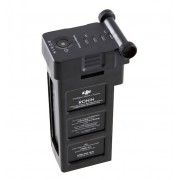 DJI Ronin Series Intelligent Battery (4350mAh)