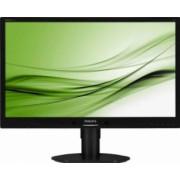 Monitor LED 24 Philips 241B4LPYCB Full HD 5ms