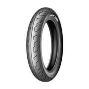 Dunlop K555F 120/80-17 61H TL