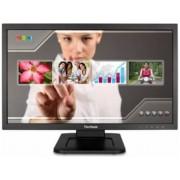 ViewSonic Monitor VIEWSONIC TD2220 (Caja Abierta - 22'' - LED Tátil)