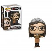 Pop! Vinyl Figura Funko Pop! - Dra. Amy Farrah Fowler - The Big Bang Theory (NYTF)