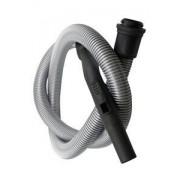 Nilfisk GS90 hose (Length 185 cm, Diameter 32 mm)