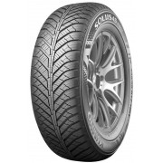 Anvelope Kumho Ha31 205/65R15 94V All Season