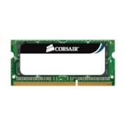 Corsair CMSA4GX3M1A1066C7 RAM Module for Notebook, Desktop PC - 4 GB (1 x 4 GB) - DDR3-1066/PC3-8500 DDR3 SDRAM