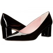Kate Spade New York Milan Black Patent