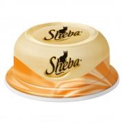 Sheba -5% Rabat dla nowych klientówSheba Filets, 24 x 80 g - Filety z tuńczyka Darmowa Dostawa od 89 zł i Promocje urodzinowe!