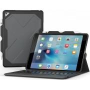 Zagg Rugged Messenger Folio (iPad Pro 10,5)
