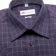 Bărbați cămașă clasică Willsoor Clasic 1205