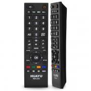 Univerzális távirányító Toshiba tv RM-L890