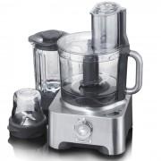 Кухненски робот, KENWOOD FPM910, 1300W