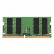 Памет Apacer 16GB Notebook Memory - DDR4 SODIMM 2666MHz, ES.16G2V.GNH