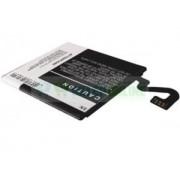 Bateria Nokia Lumia 920 4G 920.2 920T Phi BP-4GW 2000mAh Li-Ion 3.7V