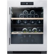 Fisher & Paykel Fisher & Paykel RF106RDWX1 Wine Cooler - Stainless Steel