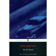 On the Road, Paperback/Jack Kerouac