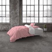 Dreamhouse Two Tone Pink/White Roze 140 x 220