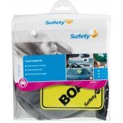 Safety 1st Set de Segurança de Viagem de Carro Safety 1st