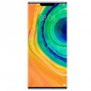 Huawei Mate 30 Pro Dual SIM 256GB 8GB RAM Space Argintiu