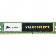 Radna memorija za stolna računala Modul Corsair Value Select CMV4GX3M1A1600C11 4 GB 1 x 4 GB DDR3-RAM 1600 MHz CL11 11-11-30