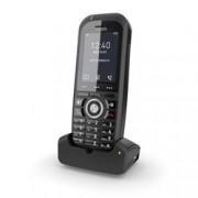 SNOM TELEFONO DECT IP M70