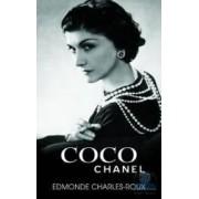 Coco Chanel - Edmonde Charles-Roux