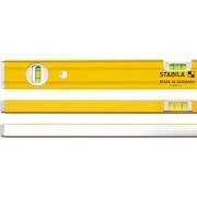 Нивелир магнитен подсилен тип 80-AM, 40 cm, 16063/0, STABILA