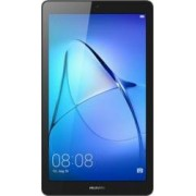 Tableta Huawei MediaPad T3 8 16GB Android 7.0 WiFi Grey