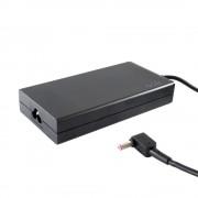 Acer Aspire V15 Nitro laptop töltő 135W, gyári