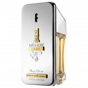 Paco Rabanne Eau de Toilette 1 Million Lucky de 50 ml