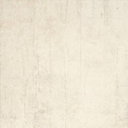Villeroy & Boch Upper Side tegel 60 x 60 cm. doos a 3 stuks creme