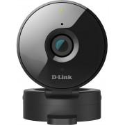 CAMERA IP D-LINK wireless de interior - DCS-936L