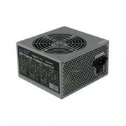 Napajanje 600W Office LC Power LC600H-12 V2.31