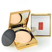 ELIZABETH ARDEN FLAWLESS FINISH ULTRA SMOOTH PRESSED POWDER 401 LIGHT 8.5 GR