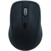 Mouse wireless Ibox Sparrow Pro black