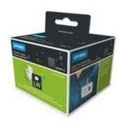 Dymo Originale Labelwriter 400 Etichette (S0929100) bianco 89mm x51mm - sostituito Labels S0929100 per Labelwriter400