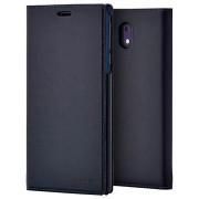 Nokia 3 Slim Flip Cover CP-303 - Blauw