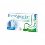 Sanofi Spa Enterogermina*os 10fl 2mld/5ml