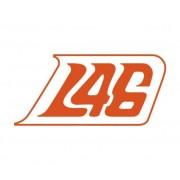 FLUORAMICS L46 - Spray Lubrificante 400 Ml