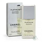 Chanel Platinum Egoiste Woda toaletowa 100ml spray