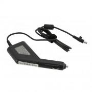 Autoadaptér, nabíjačka 12V do auta pre Samsung 19V 3.16A, 60W (5.5x3.0 s pinom)-MOVANO