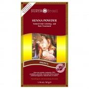 Surya Brasil Vegan Haarverf Powder Brown
