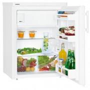 GARANTIE 4 ANI Frigider tip masa Liebherr, Comfort, clasa A+++, congelator integrat, alb TP 1724